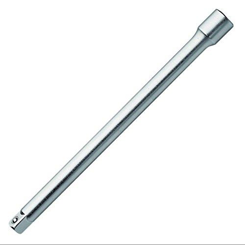 PROXXON 23556 Verlängerung Länge 150 mm Antrieb 10mm (3/8