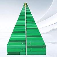 広帯域アンテナ広い許容範囲良好な受信信号便利な740MHz-6000MHzアンテナ頑丈なゲイン6-7db50W電力設置が簡単