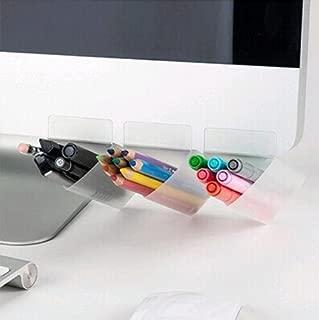 Best diy office cubicles Reviews