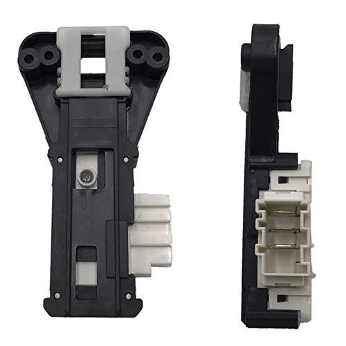 SHENG shengyuan Lavado Original Máquina Partes aptas for el Samsung Cerradura electrónica retardo...