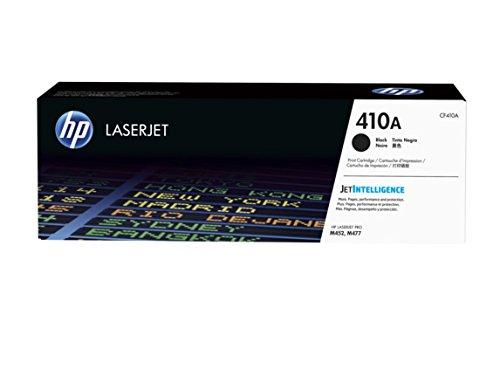 HP - 410A - 17616016
