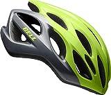 Bell Draft MIPS Adult Bike Helmet