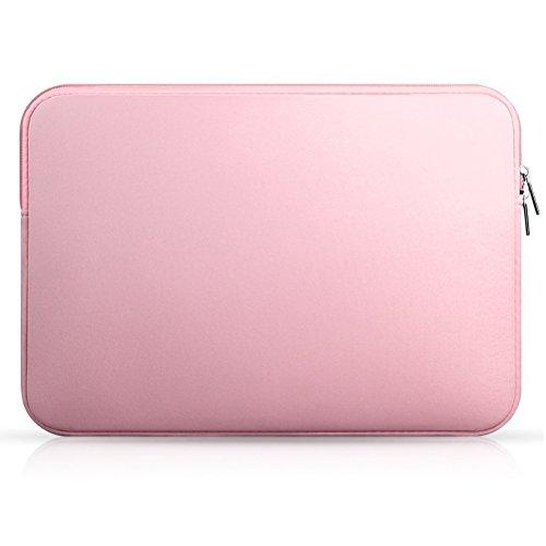 LEORX - Funda para Macbook Mac Air/Pro y retina de 13 pulgadas,...