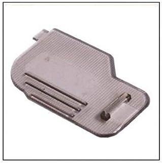 بروذر غطاء لوحة للآلات 200/400/600 - 2369051
