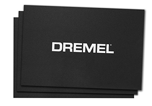 Impresora 3d Xyz  marca DREMEL