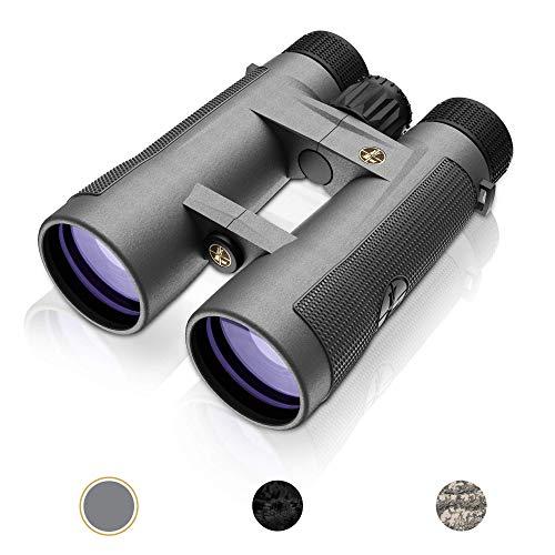 Leupold BX-4 Pro Guide HD 12x50mm Fernglas, Unisex-Erwachsene, 172675, Schattengrau (172675), 12x50mm