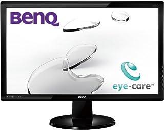 BenQ GW2450HM 24-inch Full HD LED Monitor (B0081VNAUM) | Amazon price tracker / tracking, Amazon price history charts, Amazon price watches, Amazon price drop alerts
