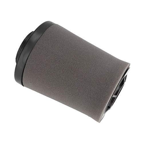 Elemento limpiador de filtro de aire 0800-112000 para CFMOTO CF800 ATV Motocicleta Accesorios Automovil Automovil Automobiles Nuevo