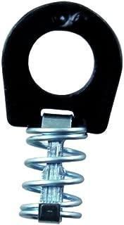 JR Products 225 Water Heater Door Latch