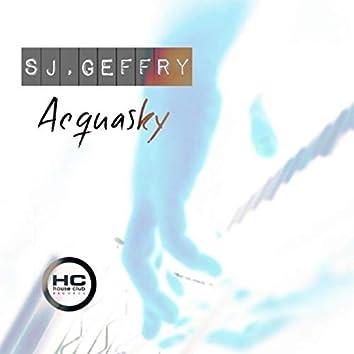 Acquasky
