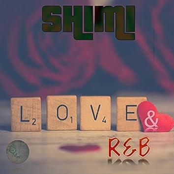 Love & R&B