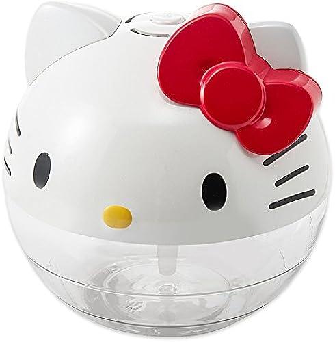 buena reputación Hello Kitty face type type type air cleaner  nueva marca