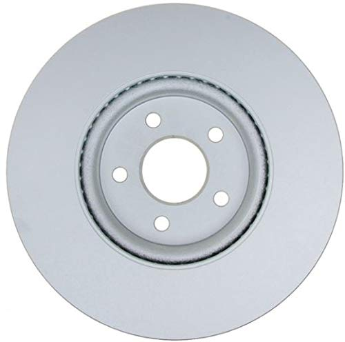 Discover Bargain ROTORS SB680998 One Replacement Single