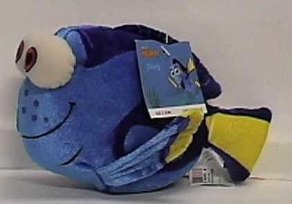 Directly managed store Disney Finding Nemo Dory Popular product 7
