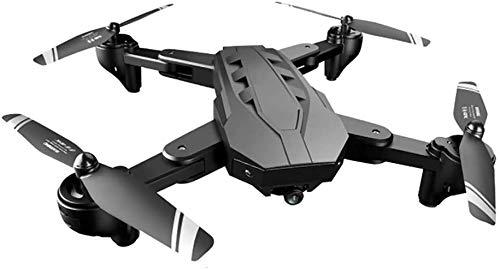 GPS-antenne vliegtuigen blijvende 4K vliegtuigen afstand vier assen, transmissie van beelden zonder de draad 5G, intelligente bewaking, besturing APP, 360 ° Dual HD camerabeweging vouwen