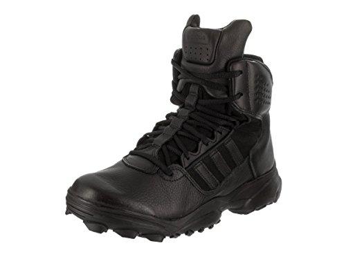 adidas GSG-9.7 Boots, tamaño:44