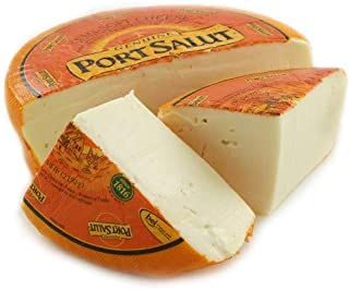 Best port du salut cheese Reviews