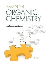 Essential Organic Chemistry (MasteringChemistry)