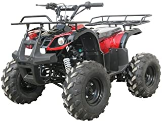 cheap 4 wheelers for adults