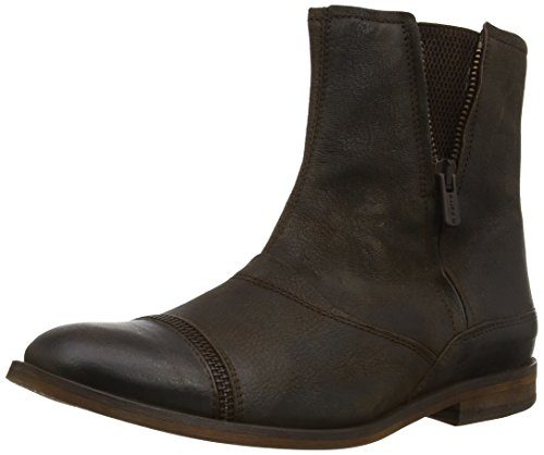 dkode Merrel, Boots Femme - Marron (Brown), 40 EU