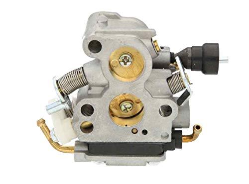 Carburador para motosierra Husqvarna 135 135E 140 140E 435 435E 440 440E 5064505-01