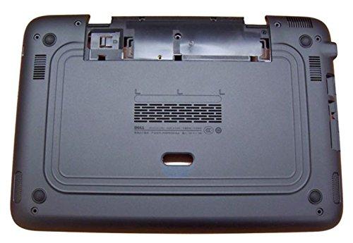 Dell 76VMH Schutzhülle unten unten, Inspiron Mini Duo 1090Notebook-Ersatzteil–Komponente für Laptop (Schutzhülle)
