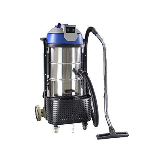 Rhegeneshop Industrial New 110V 3000W 90L Commercial Floor Dust Vacuum Cleaner