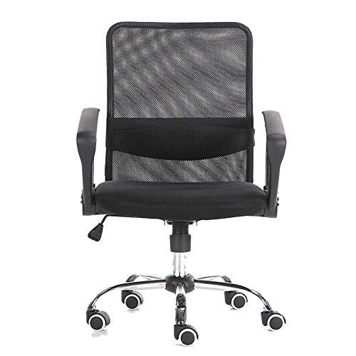 OSALADI vrijetijdsstoel stoelen bureaustoel persoonlijke stoel home computer fauteuil lift draaistoel eenvoudige moderne stoel salonstoel ontvanger stoel