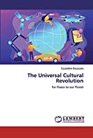 The Universal Cultural Revolution