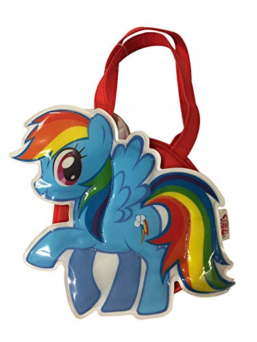 My Little Pony Sac à Main