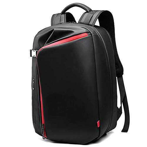 N-B hionNew autumn fas trend student school bag men bag fashion outdoor backpack travel backpack