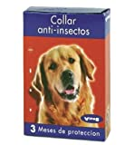 biozoo - Collar Repelente para Perros