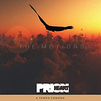 The Motions Mix Version