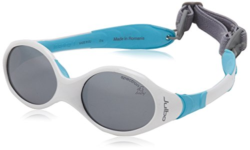 Julbo Looping I Baby Sunglasses