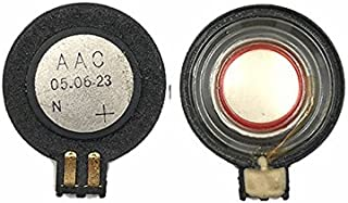 2 Pcs Replacement Internal Speaker Loudspeaker Audio Louder Speaker Loud Sound For Nintendo Gameboy Advance SP GBA-SP GBA ...