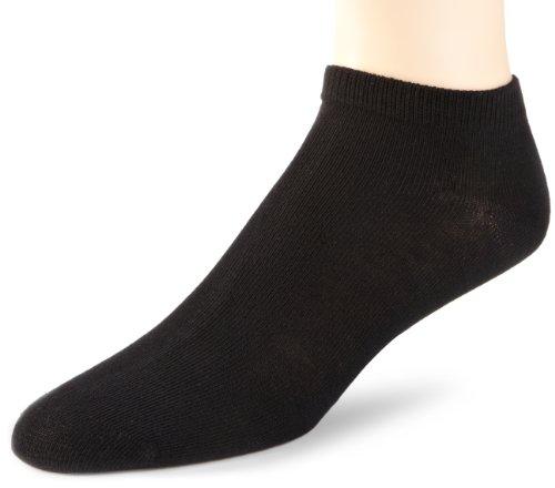 Nur Die Damen Sneaker Classic 5er Socken, Blickdicht, Schwarz (schwarz 940), 39-42