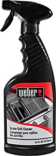 Best grill cleaner spray Reviews