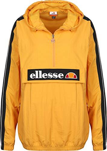 Ellesse-Marnia OH SGC07384