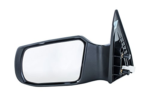 nissan mirror cover 2010 right - 6