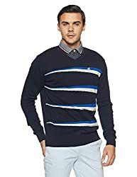 Fort Collins Mens Sweater