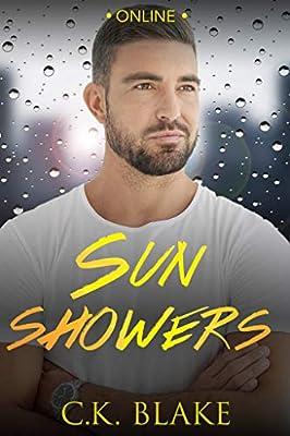 SUN SHOWERS (Online, Book 2)