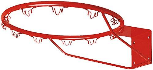 EFFEA 6102 Canestro, Rojo