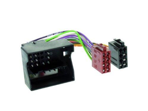 ACV 1120-02 Radioanschlusskabel für Ford