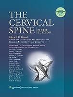 The  Cervical Spine