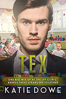Tex : BWWM, BBW, Quadruplets Pregnancy, Billionaire Romance (Members From Money Season Two Book 18) Review