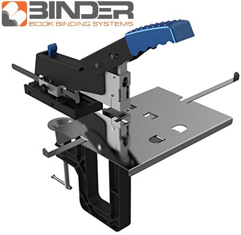 Hefter Profi Binder Binder Binder B015ZRXEJG | Großartig  8f8298