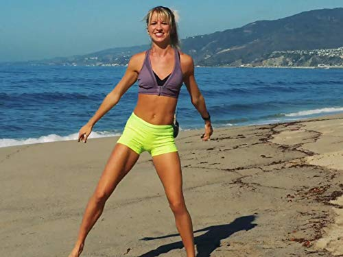 Low Impact Total Body HIIT Workout