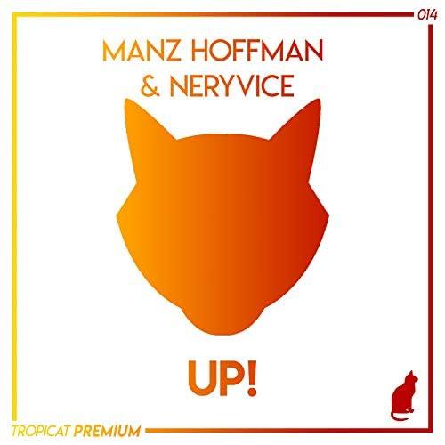Manz Hoffman & NeryVice