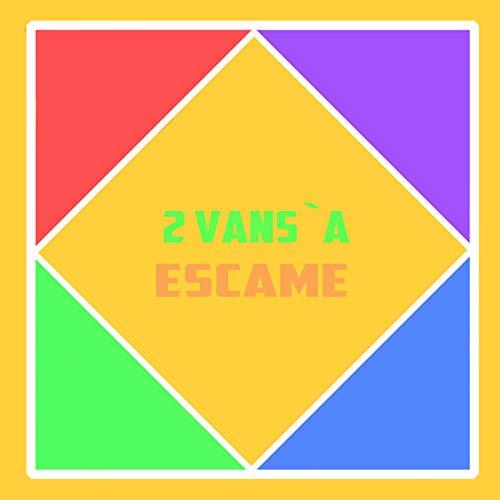 2 Vans`a