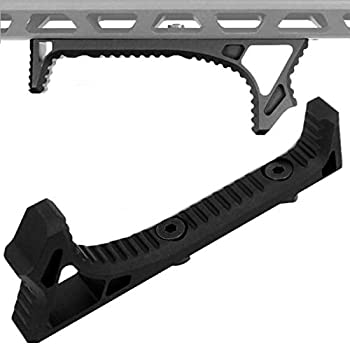 CPG Aluminum Lightweight Hand Rail for Outdoor Sports  US-Delviering